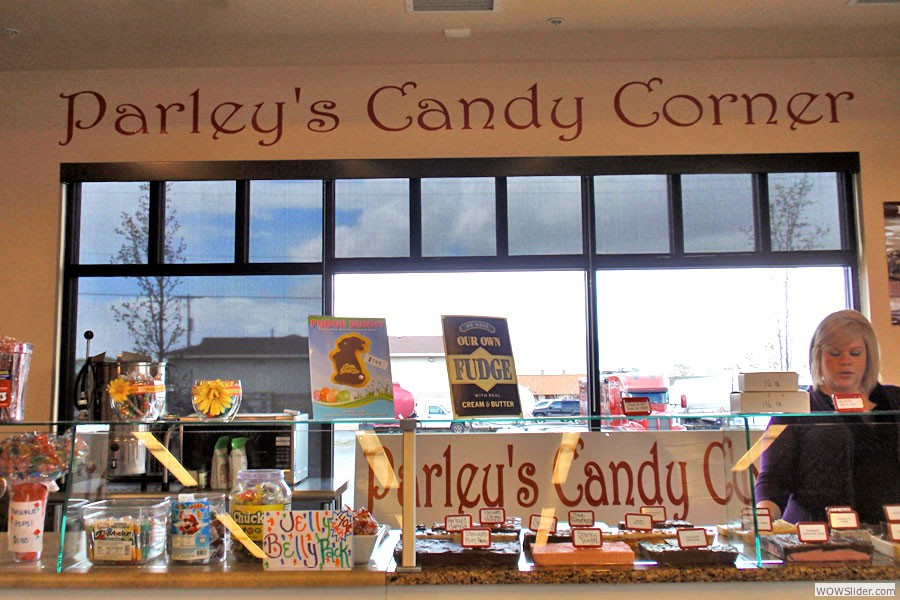 candy-corner-front1